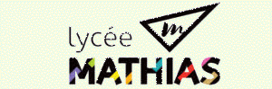 Logo_Lycee_Mathias