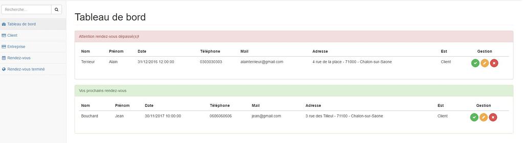 Info-tools_tableau_de_bord