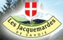 Jacquemardes-logo