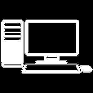 Logo_ordinateur_de_bureau
