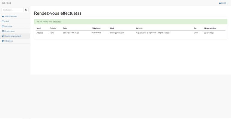 Info-tools_rendez-vous_effectue