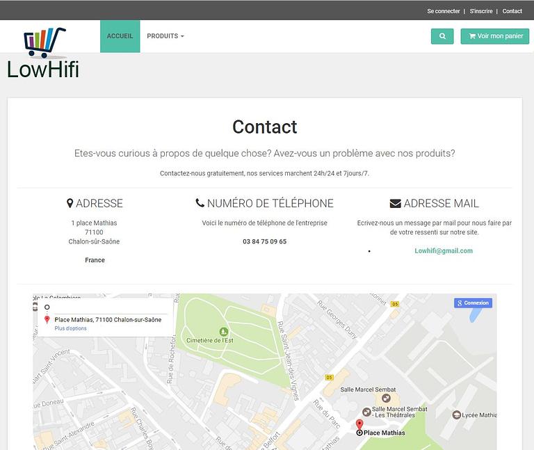 Low-hifi_contact