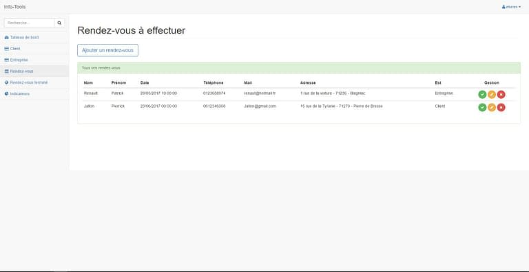 Info-tools_rendez-vous