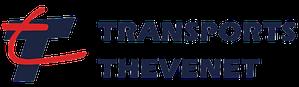 Logo_Transport-Thevenet