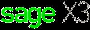 Logo_Sage_X3