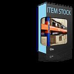 Logo_Item_Stock