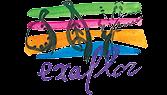 Logo_Exaflor