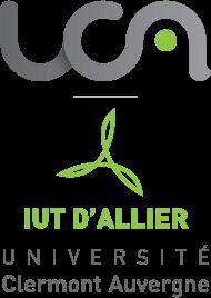Logo_IUT_Allier